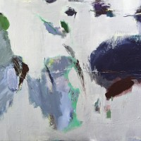 Grace-schilderijen-abstract-waarsch-100x150-72dpi-WEB-kopie-200x200