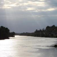 Waterweg • fotografie • Grace van den Dobbelsteen Tilburg