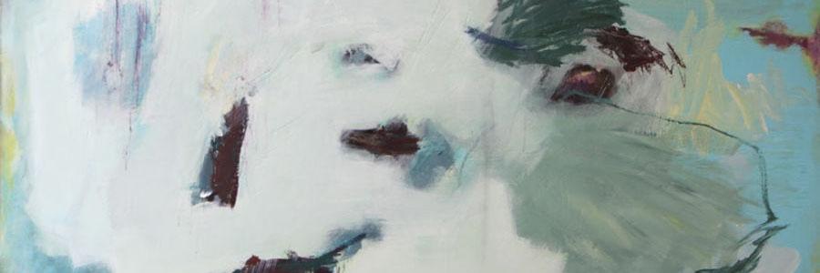 Grace van den Dobbelsteen schilderijen abstracte landschappen 72dpi  100×150