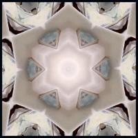 Relatiegeschenk digitale kunst business gift kunst op maat Grace van den Dobbelsteen Tilburg