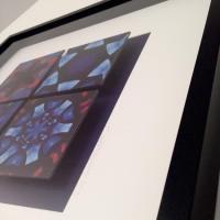Grace van den Dobbelsteen kunst abstracte schilderijen digitale kunst Scoop.jpeg 3