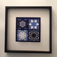 Grace van den Dobbelsteen kunst abstracte schilderijen digitale kunst Scoop.jpeg 6