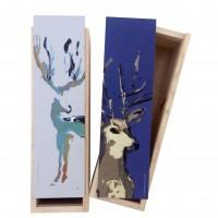relatiegeschenken-en-kerstpakketten-wijnkistje-kunst-herten-combinatievoorbeeld-12