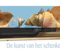 wijnkistjes-kunst-slider1-relatiegeschenken-grace-van-den-dobbelsteen-tilburg-72dpi-web